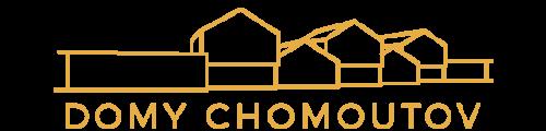 DomyChomoutov